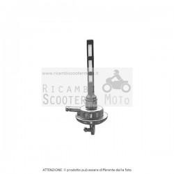 Kit 2 Rubinetti Benzina Aprilia Scarabeo 2T Tt Hs 50 93/94