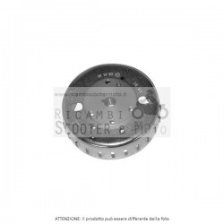 Rotore Aprilia Scarabeo Ditech (Sca00) 50 01/06