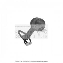 Fanale Direzionale Posteriore Sx Aprilia Sr Netscaper 50 97/99