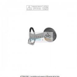 Fanale Direzionale Posteriore Dx Aprilia Sr Netscaper 50 97/99