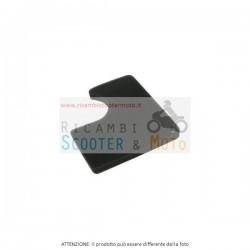 Filtro Aria Aprilia Scarabeo Ditech (Sca00) 50 01/06