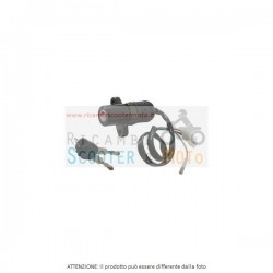 Bloccasterzo/Avviamento Aprilia Af1 Europa 125 90/91