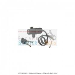 Bloccasterzo Avviamento Aprilia Af1 Futura 125 90 91