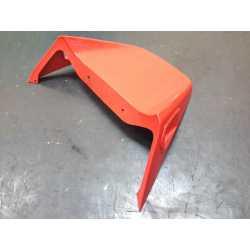 Becco cupolino carena anteriore rosso ORIGINALE GILERA XR1 125