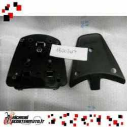 32Lt Top Case Support Kit Piaggio Medley 150 2018-2020