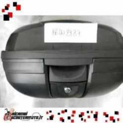 Bauletto 37Lt Piaggio Beverly 300 2012-2020