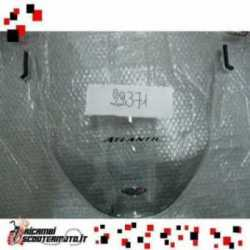 High Windshield Faco Aprilia Atlantic 125 2003-2005