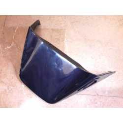 Becco cupolino carena anteriore blu ORIGINALE GILERA XR1 125