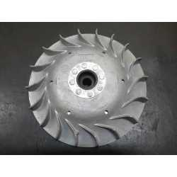 Volante motor ORIGINAL PIAGGIO VESPA T5 125 - 200 RALLY GTR 125 150 SPRINT
