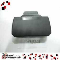 Coperchio Batteria Aprilia Scarabeo Ditech 50 2001-2004