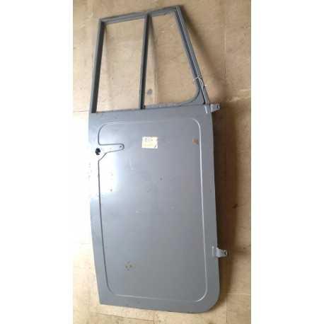 Porta sportello destro ORIGINALE PIAGGIO APE MP 501 601