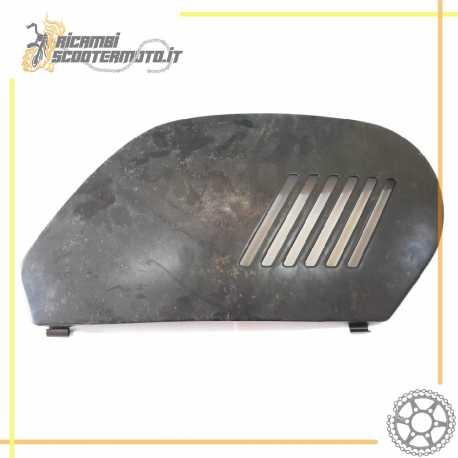 Sportello cofano motore Originale PIAGGIO VESPA PK Automatica
