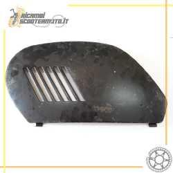 Porte de capot moteur gauche Original PIAGGIO VESPA PK Automatica