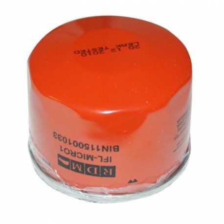 Filtro olio LOMBARDINI LDW502 CHATENET LIGIER MICROCAR GRECAV JDM