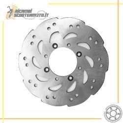 Rear right brake disc CHATENET CH26 EVO - CH40 CH46