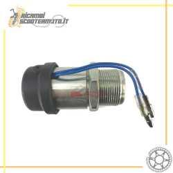 Electrostop solenoid stop engine MITSUBISHI CASALINI