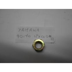 BULLONE ASPIRAZIONE YAMAHA RD 500 '84