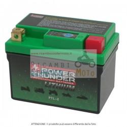 Batteria Adly Noble 2T 50 Dal 06