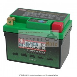 Batteria Adly Rt Road Tracer 2T 100 Dal 02