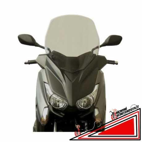Cupolino parabrezza Yamaha XMAX 125 250 400 X MAX 2013 2017