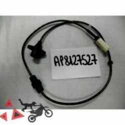 Gruppo Sensore Contachilometri Aprilia Scarabeo 500 2003-2006