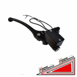 Levier de frein droit Pompe Scooter GY6