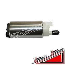Kraftstoffpumpe Honda CB CBF GL NT VFR VN VTR XL Kawasaki Z ZX-6