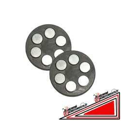 Kit Magneti M35 per Borse BCR 2 pezzi