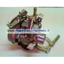 Carburatore 16 12 N Piaggio Vespa PK 00953