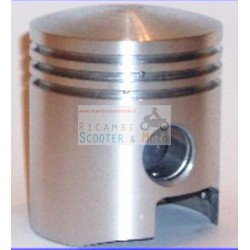 Kolben Dkw 175 Rt 15 1954 Pin-Durchmesser 63,6