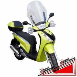 Pare-brise Honda SH 125 150 2009 2012 O.E.M.