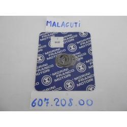 GUARNIZIONE SCARICO MALAGUTI GRIZZLY 10/50 '01- '09/ GRIZZLY 12 '01- '09