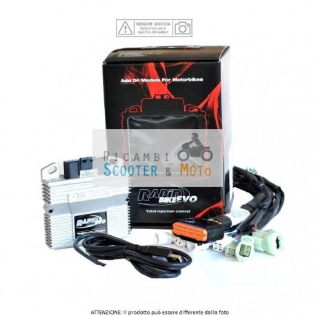 Excellent Einheit Kit Alter Wiring Aprilia Sxv 550 08 13 Wiring Digital Resources Caliashwinbiharinl