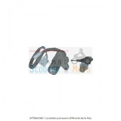 Serrature Kit Zadi Aprilia Sx (Pv00/Pva00) 50 06/16