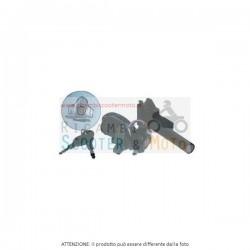 Serrature Kit Zadi Aprilia Pegaso / Cube / Ie 650 92/96