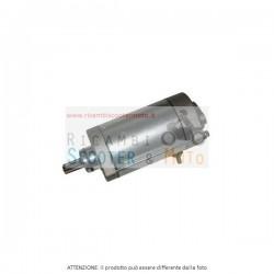 Anlasser Aprilia Shiver GT (Rab00 / Rad00) 750 09