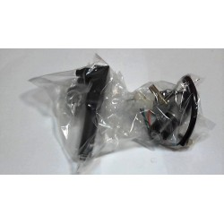 3 Stück Kit Locks Aprilia Scarabeo