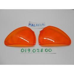 Indicatore Direzione Posteriore Dx-Sx Malaguti F 10 50 92-04