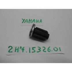 Antivibrante Motore Yamaha Fj 1100/ Fj 1200 86-90