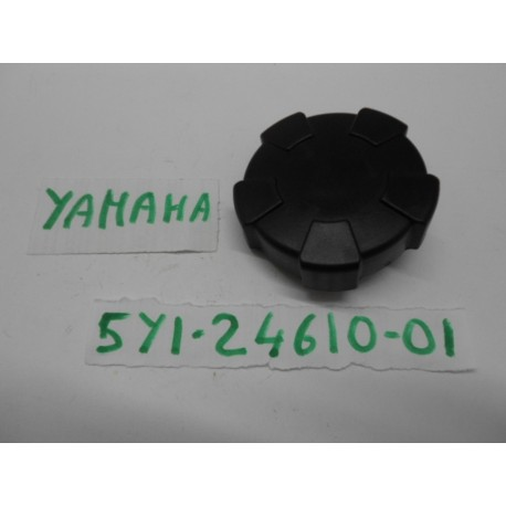 Fuel Cap Yamaha XT 550 82-83