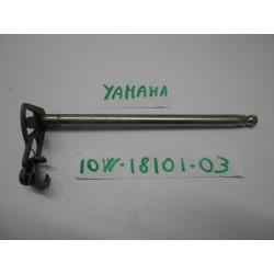 Albero Leva Cambio Yamaha Rd 125 Lc| Dtr 125| Tdr 125| Tzr 125 R