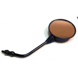 Specchietto Retrovisore Sx Aprilia