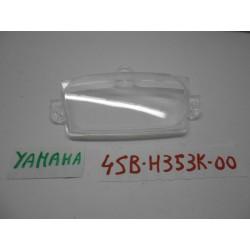 Vetro Strumentazione Yamaha Bws 50 95-06/ Neos 100 99-00
