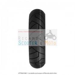 Pneumatico Vee Rubber Aprilia Srv / Srv Atc Abs 850 12/16