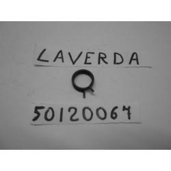 Molla Albero Cambio Laverda Lz 50