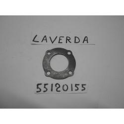 Guarnizione Testa Laverda Lz 50