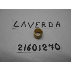 BOCCOLA ALBERO AVVIAMENTO 16-22-17 LAVERDA LZ 125-175 CC