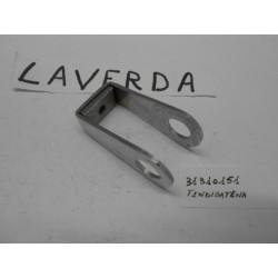 -Spannung Laverda Lz 125-175 cc