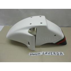 Parafango Anteriore Laverda Gs 125 Lesmo