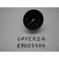 Contachilometri Laverda Lz 125-175 Cc 80